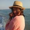 Valentina, 40, г.Napoli