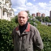 александр радевич, 55, г.Минск