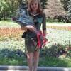 Лида, 32, г.Бишкек
