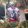 Елена, 56, г.Карпинск