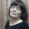 Елена, 56, г.Одесса