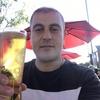 ALEX, 35, г.Лондон