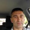 Anatol, 41, г.Донецк