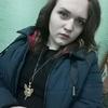 Мария, 20, г.Мозырь