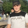 илья, 32, г.Биробиджан