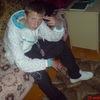 Вячеслав, 25, г.Горки