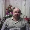 дима, 38, г.Шумиха