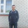 сергей, 37, г.Тетюши