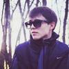 Дима, 22, г.Казань