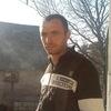Олег, 38, г.Краснознаменск