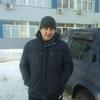 Viktor, 28, г.Заозерный