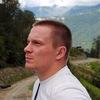 Денис, 28, г.Люберцы