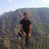 Андрей, 30, г.Ереван