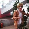 Ирина, 52, г.Вилейка