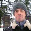 Михаил, 30, г.Аксай