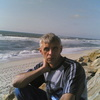 Turmalin, 56, г.Aveiro