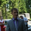 Love-nikoff, 31, г.Лахденпохья