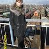 Анна, 24, г.Давыдовка