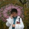 Елена, 55, г.Харьков