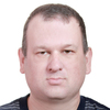 igor, 34, г.Тула