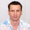 Андрей Попов, 43, г.Ташкент