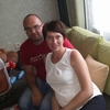 Елена, 35, г.Резекне