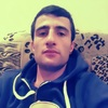 Ashot, 27, г.Ереван