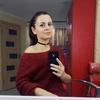 Маргарита, 25, г.Одесса