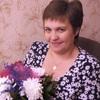Любовь, 51, г.Кыштым