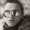 Дмитро, 22, г.Винница