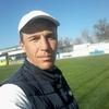 Denis, 36, г.Тараз (Джамбул)