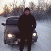Андрей, 43, г.Сердобск