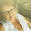 Жанна, 43, г.Красноярск