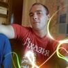 Вова, 33, г.Саратов