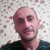 nork, 37, г.Ужгород