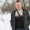 Алексей Сычев, 41, г.Чапаевск