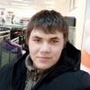 Алексей, 24, г.Пущино