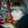 Натали *°•Все_будет_C, 25, г.Ждановка