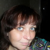 ирина, 40, г.Саяногорск