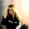 Анастасия, 16, г.Тольятти