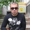 Dima Berechelea, 38, г.Москва