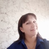 Оксана, 39, г.Нягань