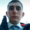 Дима, 24, г.Житомир