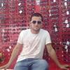 Zafar, 25, г.Андижан