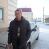 ИГОРЬ, 55, г.Лесной
