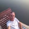 РЕН, 45, г.Саратов