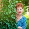Любовь Качанова, 54, г.Ужгород
