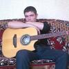 Сергей Мацюк-Хмелевск, 30, г.Москва