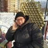 Аленушка, 43, г.Сатка
