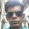 javedkhan, 30, г.Бихар